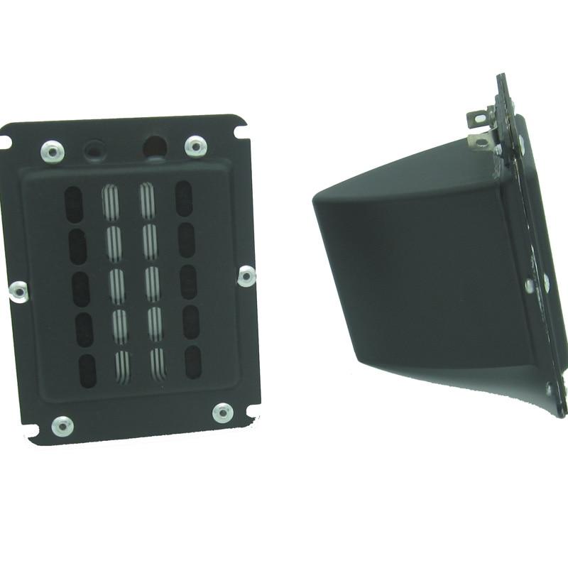 Sounerlink 1 PC Diy monitor audio flat speaker planar ...