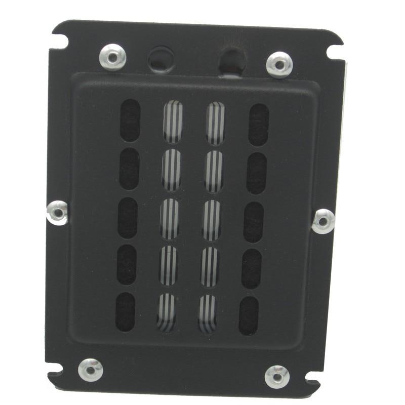 Sounderlink 1 PC Diy monitor audio flat Hi-Fi speaker ...